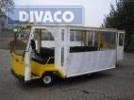motrec-mp-500-elektro-personentransport-industrie