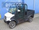 D-Line DV-2XC